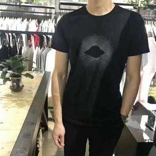 Tshirt M-XL