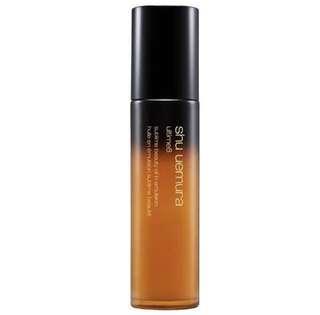 Shu Uemura Ultime8 Sublime Beauty Oil in Emulsion