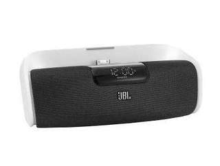 JBL onbeat awake Bluetooth藍牙喇叭 全新100%new