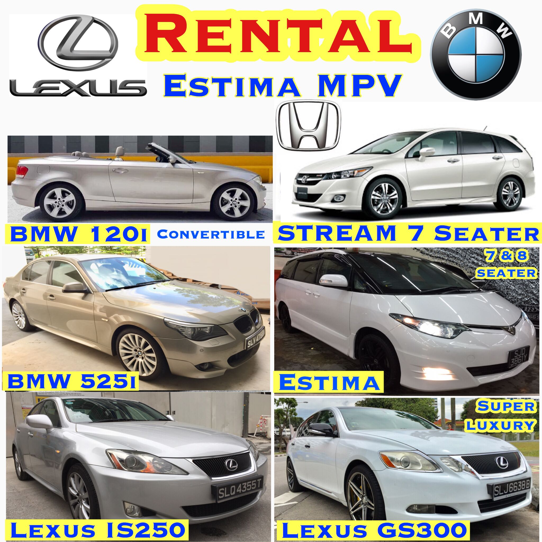 on lease rx just in silver f lexus pin black miles sport
