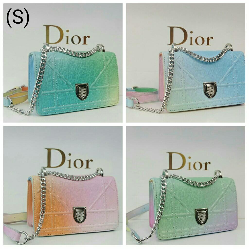 1ebef7d981db Christian Dior Sling Bag  MalaysiaBaruSales