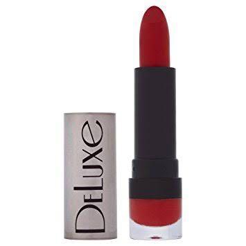 Deluxe Lipstick
