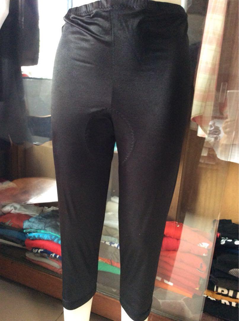 ea10d9d9042bbe HighQuality Spandex Gym leggings, Women's Fashion, Clothes, Pants ...