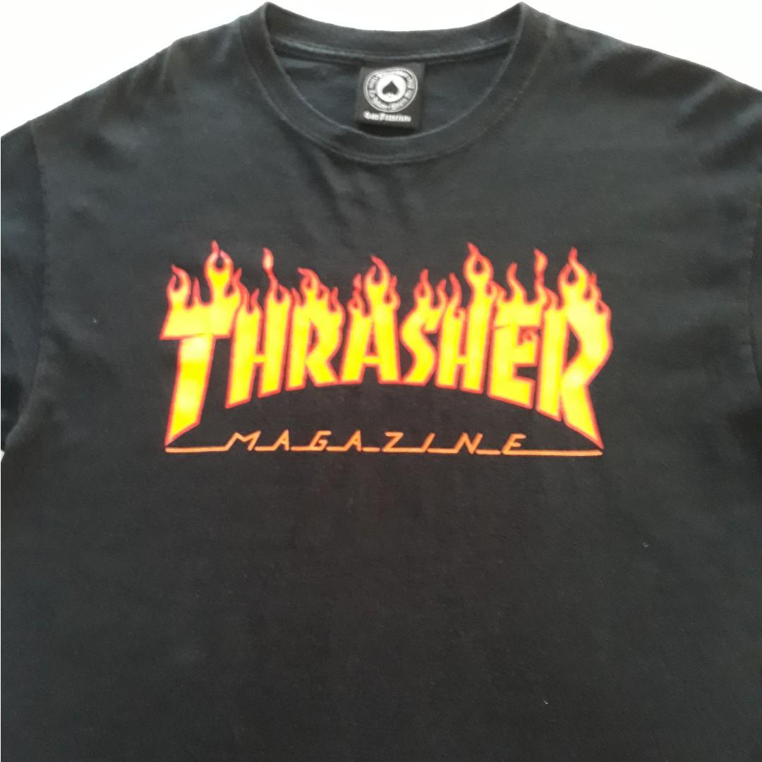 7166f630f Thrasher