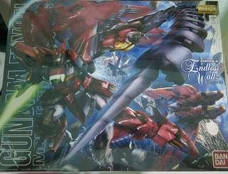 Gundam Epyon(MG)
