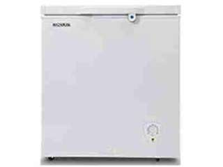 Condura freezer