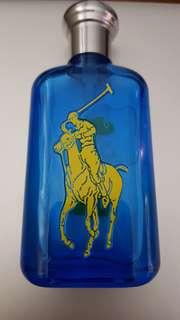 RALPH LAUREN Big Pony 1 Women perfume