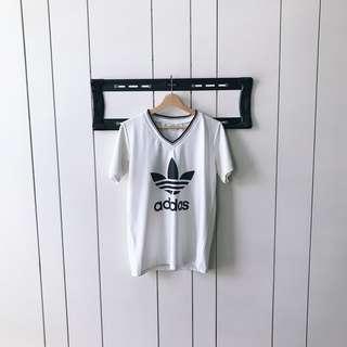 Adidas Inspired T-Shirt