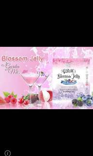 GDM BLOSSOMS JELLY