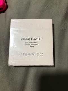 Jill Stuart Powder Foundation Refill