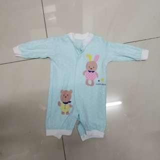 ❤️ Baby Sleepwear