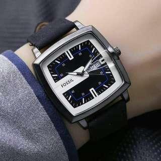 Jam tangan cewek & cowok