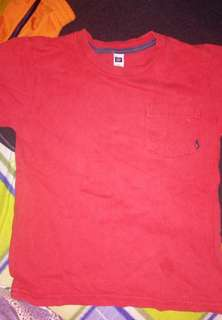 Gap T-shirt for 3-4 years old