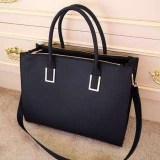 h&m handbag sling