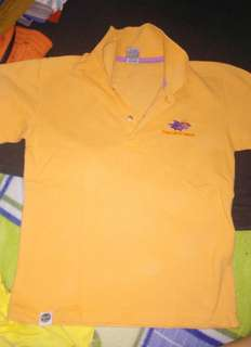 Maui and son Polo shirt for 2-4 years old