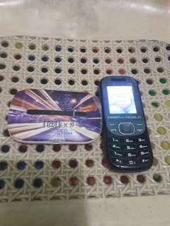 Globe tattoo pocket wifi w/cp