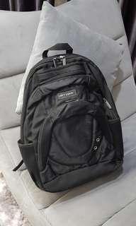 Perrygear Laptop Backpack
