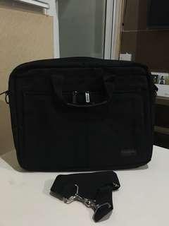 Notebook Bag - Made in Japan