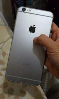 iPhone 6 Plus GPP LTE