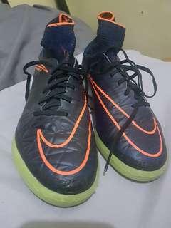 Nike Hypervenom X Proximo