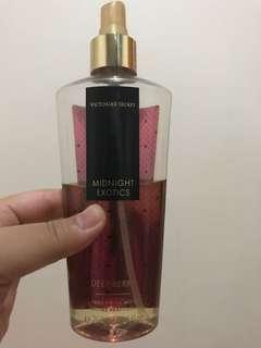 Midnight berry