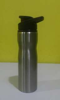 Drinking Flask