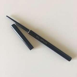 Shu uemura eyeliner pen