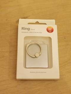 手機指環扣 iRing Stent
