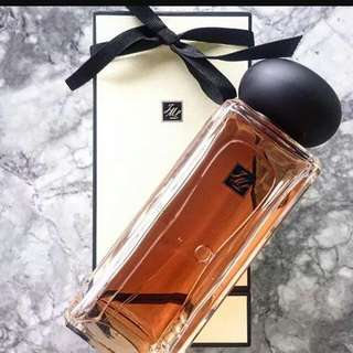 JO MALONE GOLDEN NEEDLE TEA FOR WOMEN AND MEN - LIMITED EDITION - 75ML
