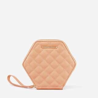 [Pre-order]Charles & Keith Handbag