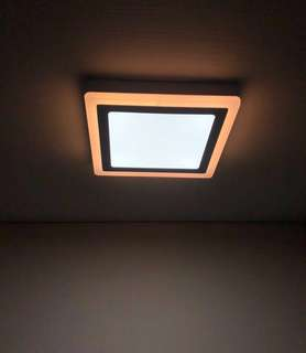 Led ceiling panel light ( limited stock only )