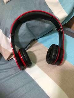 🚚 藍芽無線耳機