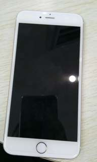iPhone6 plus 90%new