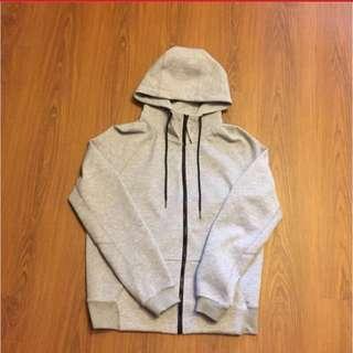 🚚 科技棉運動外套