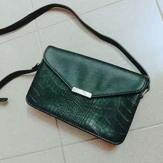 Sling Bag P&CO