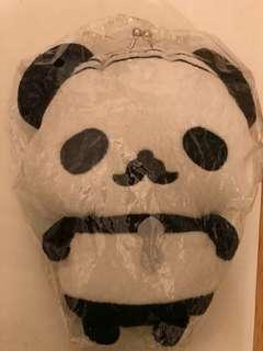 日本熊貓大叔銀包 Coins bag 🐼👛
