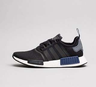 12589a969 Adidas NMD RX 1 Camo Duck (White) - BNWT (receipt included)