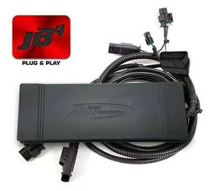 Stage 2 Jb4 with bluetooth for N20 N26