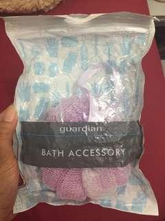 Guardian Bath accessory