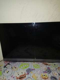"TV LED 29"""