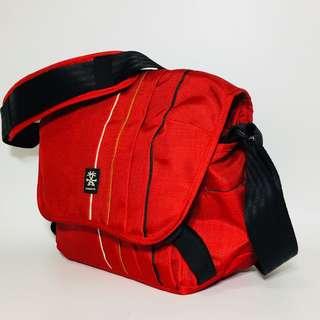 Crumpler Jackpack 7500
