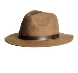 $5 H&M Hat