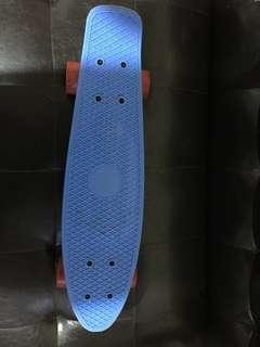 Big Skate Co. Skateboard