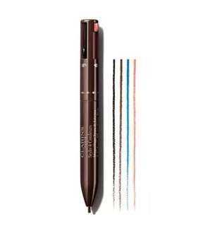 Clarins Eye Liner Pen