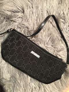 Gucci replica handbag
