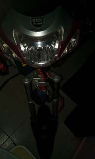 ebike 48v 350watt