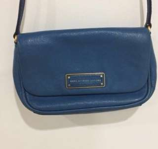*SOLD* Marc by Marc jacobs crossbody