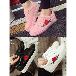 Best Seller Korean ShOes