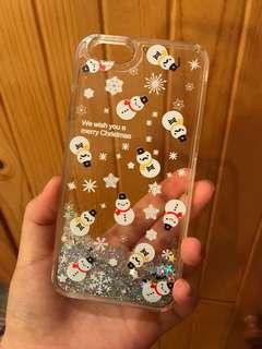 iPhone Case 適用於iPhone 6