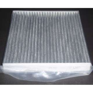 Activated Carbon Aircon Filter for Honda Jade